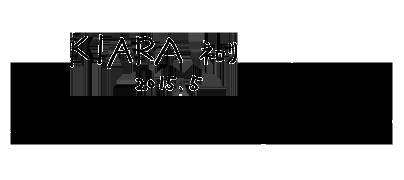 KIARA ネロリ 2015.5