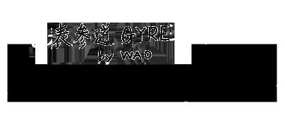表参道 GYRE by WAO